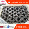 Galvanized Carbon Steel of Lj Flange
