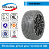"""Passenger Car Tyre, PCR Tyre Form China with Cheap Price and High Quality 205/70r14 R13"""" R14"""" R15"""" R16"""" R17"""" R18"""" R19"""""""
