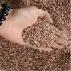 Non-Oxygenic Copper Particles with Good Price