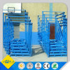 Can Mobile The Warehouse Stacking Rack