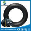 1200-24 Tyre Butyl Natural Rubber Inner Tube