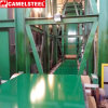 Coating Galvanized Steel Coil PPGL