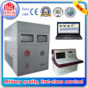 1000kw Electrical Load Bank for Generator Testing