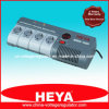 Srw Series Relay Control Full-Auto AC AVR