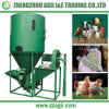 Ce SGS Hight Efficiency Automatic Mixing Machine for Animal Feed