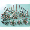 All Different Typesgalvanized Self Tapping /Self Drilling Screws