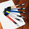 New Design Mechanical Pencil Ball Pen for Office Use (1089/2089)
