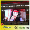 P10 high quality indoor led display screen
