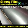 Pink Vinyl Wrap for Car Body