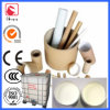 Paper Tube Packing Cone Usage Liquid Glue