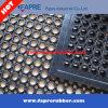 Kitchen Anti Fatigue Rubber Mat