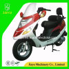 Professional Manufacturer of 125cc Gas Scooter (Docotor-125)