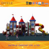 Kids Castle Series Children Playground (KC-14701)