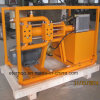 Rg90 Hot Sale Hydraulic Grouting Pump