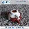 Mini Samll Pressure Switch for Air, Gas