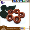 High Quality Coat Button Resin Button