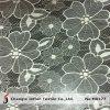 Fashion Textiles Floral Lace Fabric Wholesale (M0177)