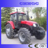 Agricultural Tractor Good Quality China Wheel Farm Tractor Hh1304