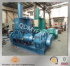 High Quality Rubber Kneader Mixer Machine
