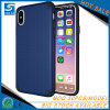 Hard Combo Shockproof Phone Cover for iPhone 8