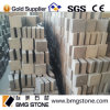 Black Basalt Granite Cube/Cobblestone/ Paving Natural Stone