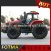 280HP Agricultural Tractor, Kat Four Wheeled Farm Tractor (KAT 2804)