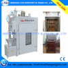 Commercial Factory Directly Selling Meat Smoker/Meat Smoke House