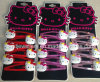 Hair Accessories- Hello Kitty Plastic Hair Accessories Set