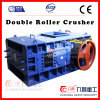 High Quality Crusher Double Teeth Crusher for Gypsum Crushing