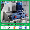 Full Automatic Tower Type Dry Mortar Plant
