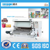 High Speed Inspection Rewinding Machine for Plastic Film
