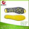 TPR Colored Shoe Sole for Export Gz-7289