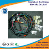High Quality Car Wire Harness Custom Made Wholesale