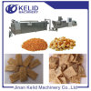 Automatic Soyabean Application Nuggets Protein Process Machine