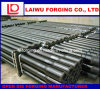 Hot Forging Oil Drilling Pipe Meeting Apiq1 Used for Petrochemical Industry