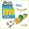 Mini Projector/Flashing Toy Candy