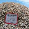 Rkb86 Bauxite Refractory Grade