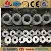 Large Diameter 3004 H26 Aluminum Alloy Pipe for Cleaning Tool
