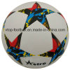 Four Color PU Laminated Football Toys