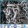 Marine Anchor Chain for Ship/Vessel