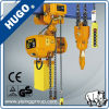 Small Electric Chain Hoist 110V