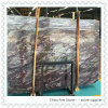 Chinese Purple Slabs for Wall Tile