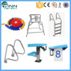 Swimming SPA Racing Pool Accessories