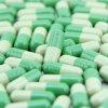 Health Food L-Arginine Capsules