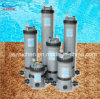 Swimming Pool & SPA Cartridge Filter