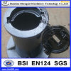En124 Ductile Iron Surface Box