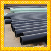 ASTM A335 P5 P9 P22 Alloy Steel Tube
