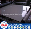 High Glossy Lacquer MDF Board