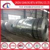 G550 Z275g Light Steel Galvanized Steel Strip
