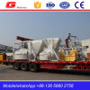 Good Quality 1 Cubic Planetary Concrete Mixer for Exporting